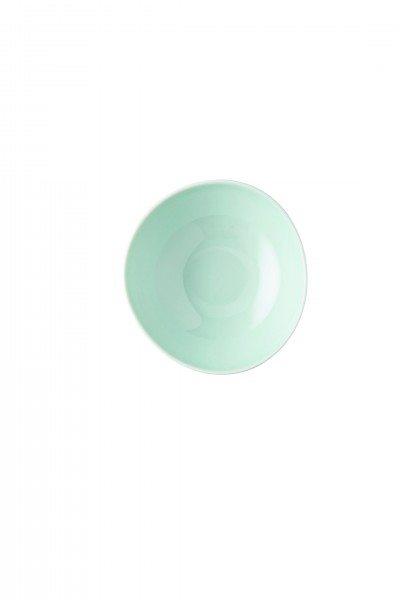 Rosenthal Junto Opal Green - Bowl 12 cm