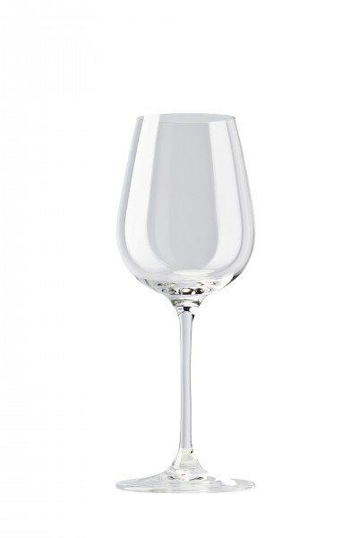 Rosenthal DiVino - Weißweinkelch