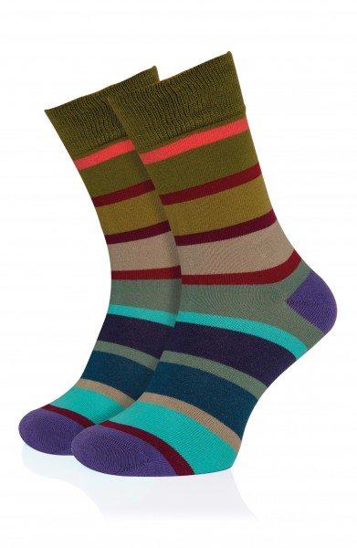 Remember - Herren Socken Modell 33, 41 - 46