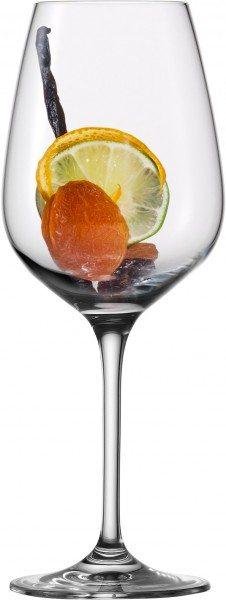 Eisch Superior Sensis plus - Weißwein 500/3