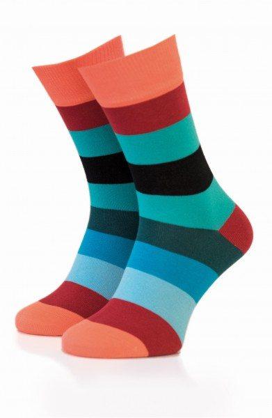 Remember - Herren Socken Modell 26, 41 - 46