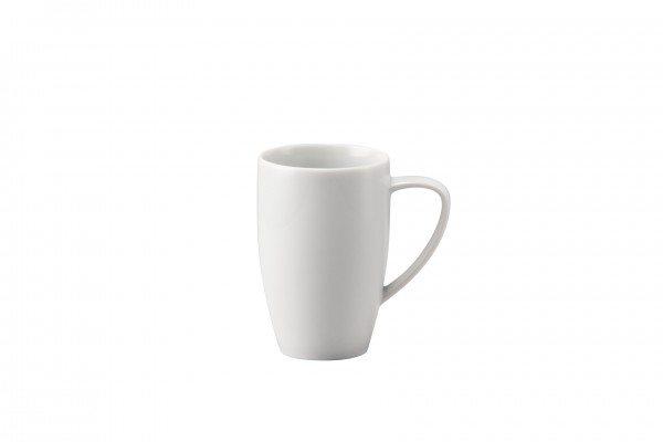 Rosenthal Yono Novo - Latte Macchiato Ob.