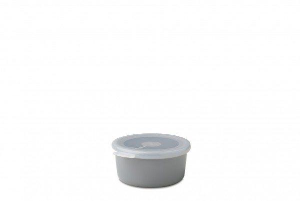 Mepal - Vorratsdose Volumia 200 Ml - Grau