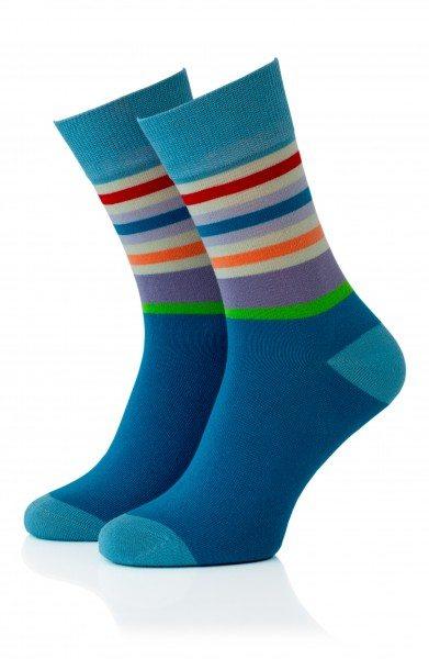 Remember - Herren Socken Modell 28, 41 - 46