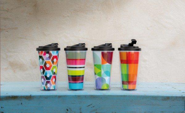 Remember - Coffee to go 'Verano'