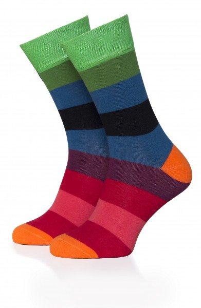 Remember - Damen Socken Modell 01, Größe 36 - 41