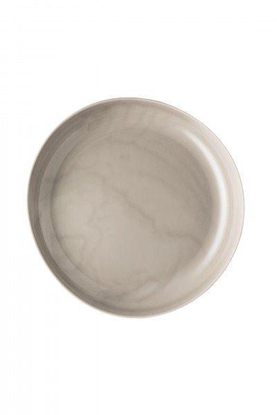 Rosenthal Junto - Teller tief 33 cm