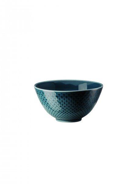 Rosenthal Junto Ocean Blue - Schale 11 cm