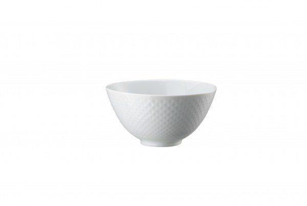 Rosenthal Junto Weiss - Schale 11 cm