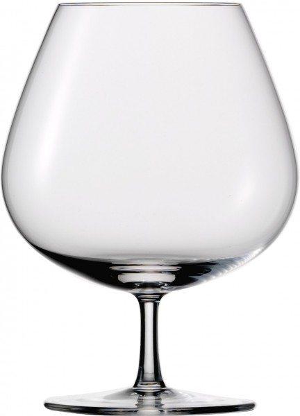 Eisch Superior Sensis plus - Cognac 500/10