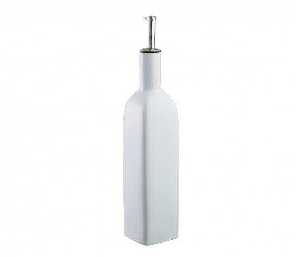 Cilio - Ölflasche MEZZO 500 ml