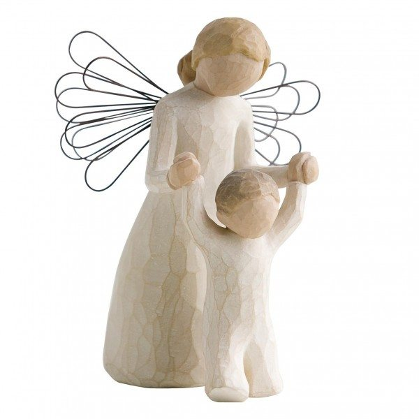 Willow Tree - Engel - Guardian Angel