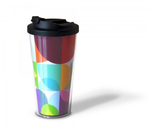 Remember - Coffee to go 'Solena'