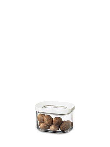Mepal - Vorratsdose Modula Mini 175 Ml - Weiß