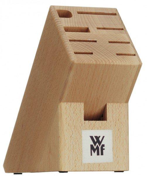 WMF - Messerblock, unbestückt