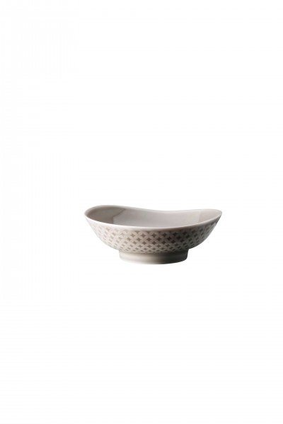Rosenthal Junto - Bowl 10 cm