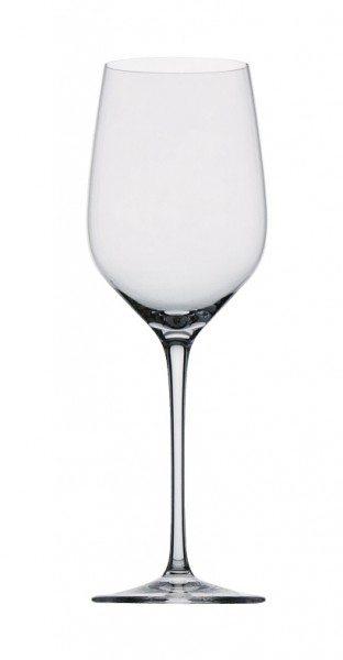 Rosenthal Fuga - Junger Weißwein