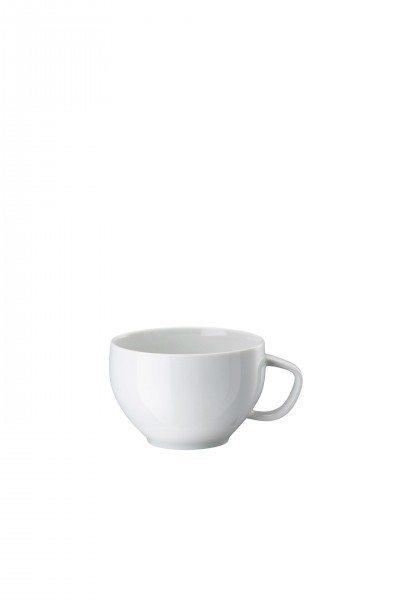 Rosenthal Junto Weiß - Tee-Obertasse