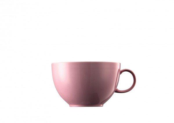 Thomas Sunny Day Light Pink - Jumbo-Obertasse