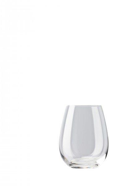 Rosenthal DiVino - Wasserbecher