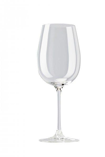 Rosenthal DiVino - Rotwein Bordeaux