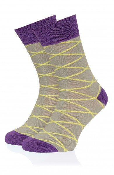 Remember - Herren Socken Modell 32, 41 - 46