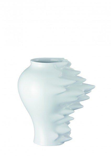 Rosenthal Fast - Vase 27 cm