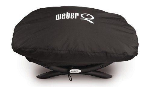 Weber - Standard Abdeckhaube