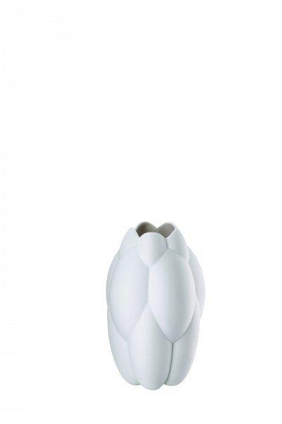 Rosenthal Core - Vase 16 cm