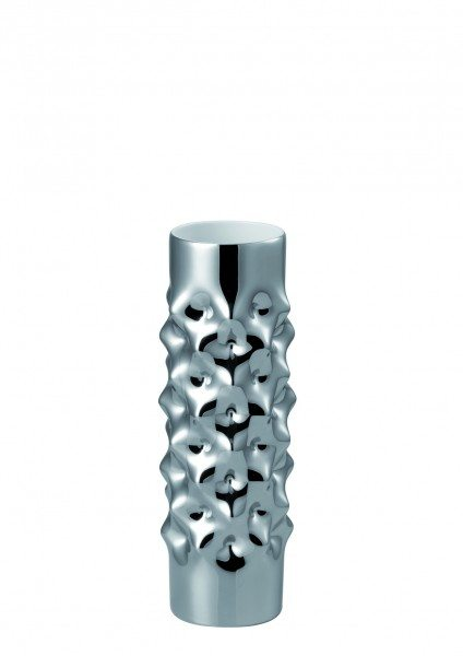 Rosenthal Vibrations - Vase 25 cm