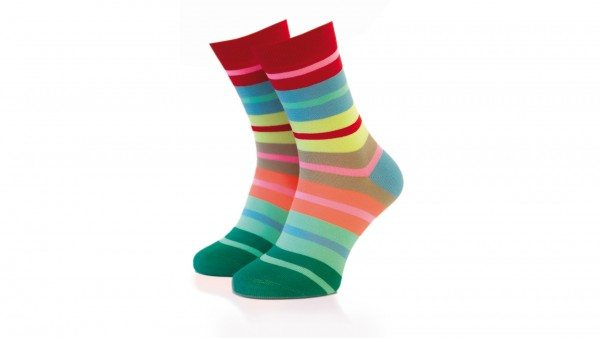 Remember - Herren Socken Modell 27, 41 - 46