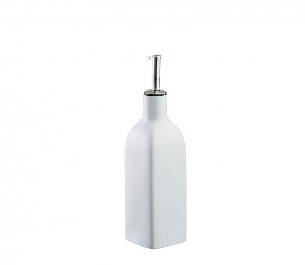 Cilio - Ölflasche MEZZO 350 ml