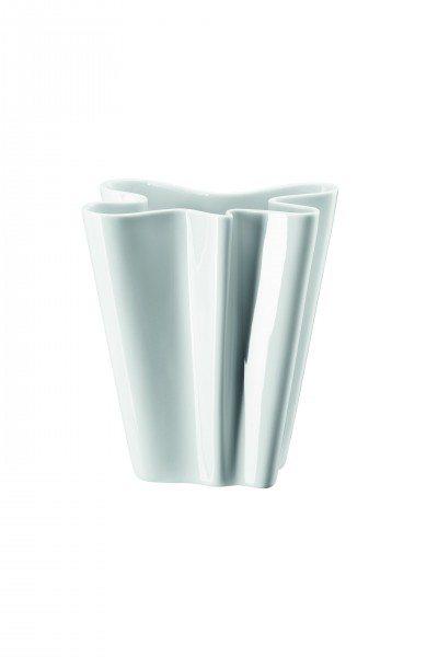 Rosenthal Flux - Vase 20 cm