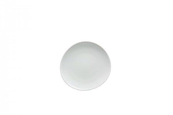 Rosenthal Junto Weiss - Teller flach 16 cm