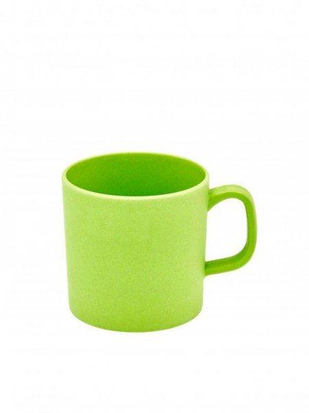 Magu - Henkelbecher Apfelgrün