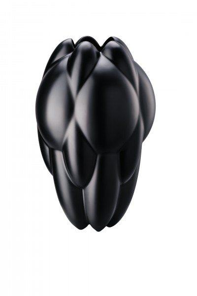 Rosenthal Core - Vase 25 cm