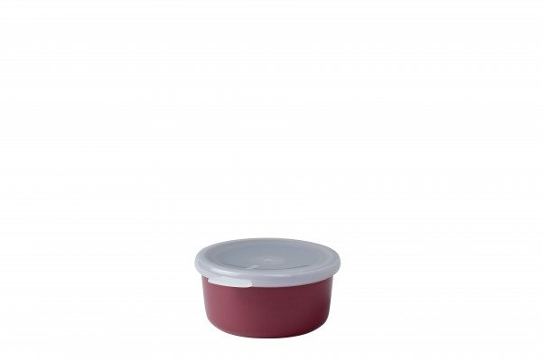 Mepal - Vorratsdose Volumia 200 Ml - Nordic Berry