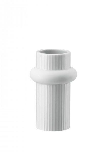 Rosenthal Ode - Vase 10 cm