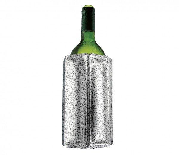 Cilio - Kühlmanschette WINE COOLER