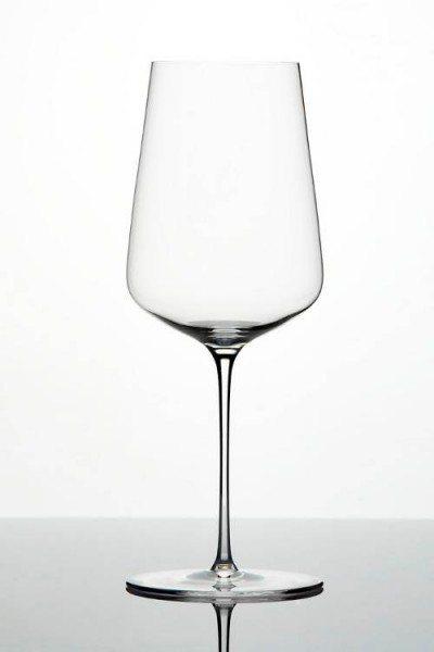 ZALTO Denk Art Universalglas