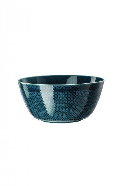 Rosenthal Junto Ocean Blue - Schüssel 22 cm
