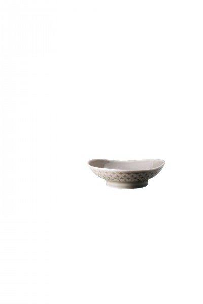 Rosenthal Junto - Bowl 8 cm