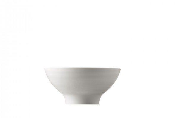 Thomas Trend - Schale 13 cm