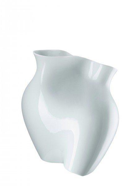 Rosenthal La Chute - Vase 26 cm