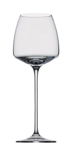 Rosenthal TAC o2 - Weißwein