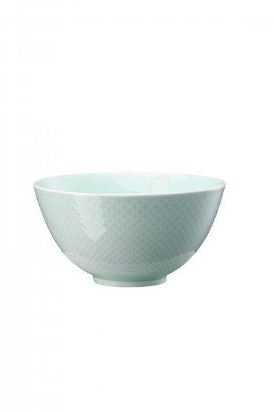 Rosenthal Junto Opal Green - Schale 15 cm