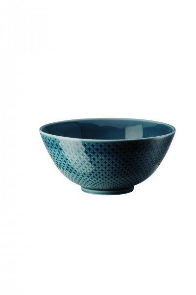Rosenthal Junto Ocean Blue - Schale 14 cm