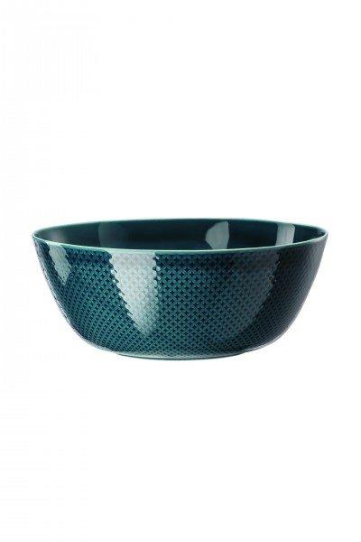 Rosenthal Junto Ocean Blue - Schüssel 26 cm