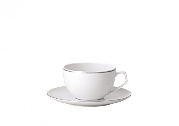 Rosenthal TAC Gropius - Espresso-Untertasse