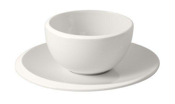 Villeroy & Boch Moon - Kaffeetasse o.H.m.Un.2tlg